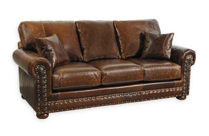 Western Leather Sofa 33 Sectional Sofa Sale Leather Sofa