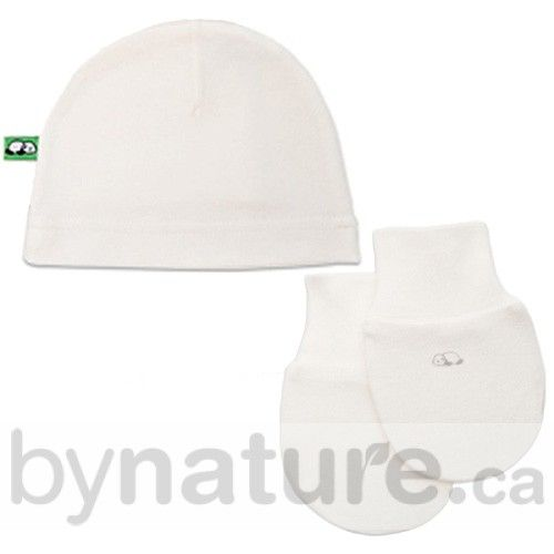 #20.  Eco/recycled item at bynature.ca  #ByNature.ca #Pin2Inspire