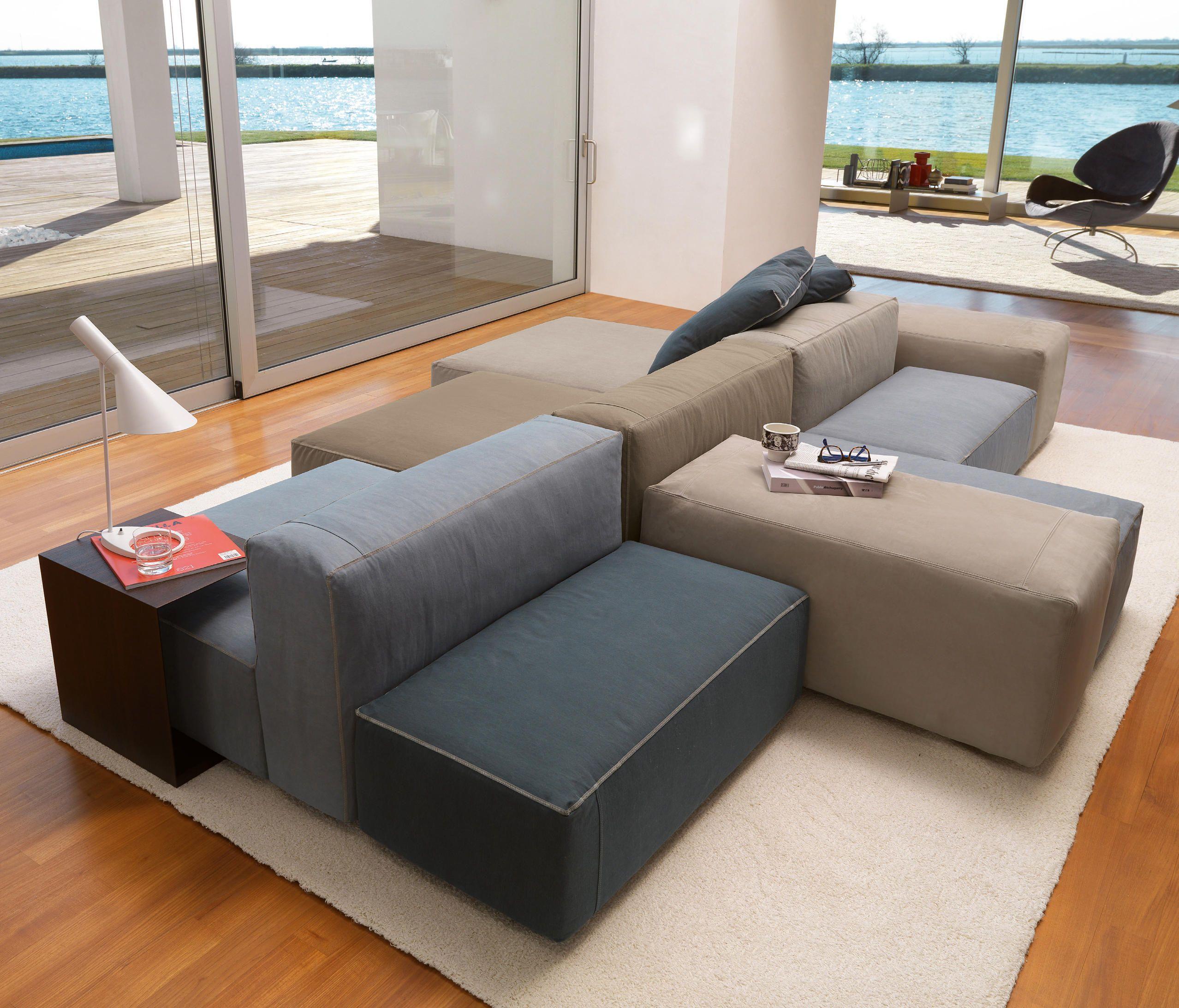 Blo Us By Desiree Modular Sofa Systems Small Living Room Decor Sofa Design Furniture