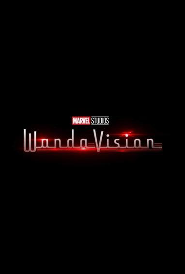 Marvel Tv Shows Series Programs Marvel Wanda And Vision Marvel Tv Marvel Studios