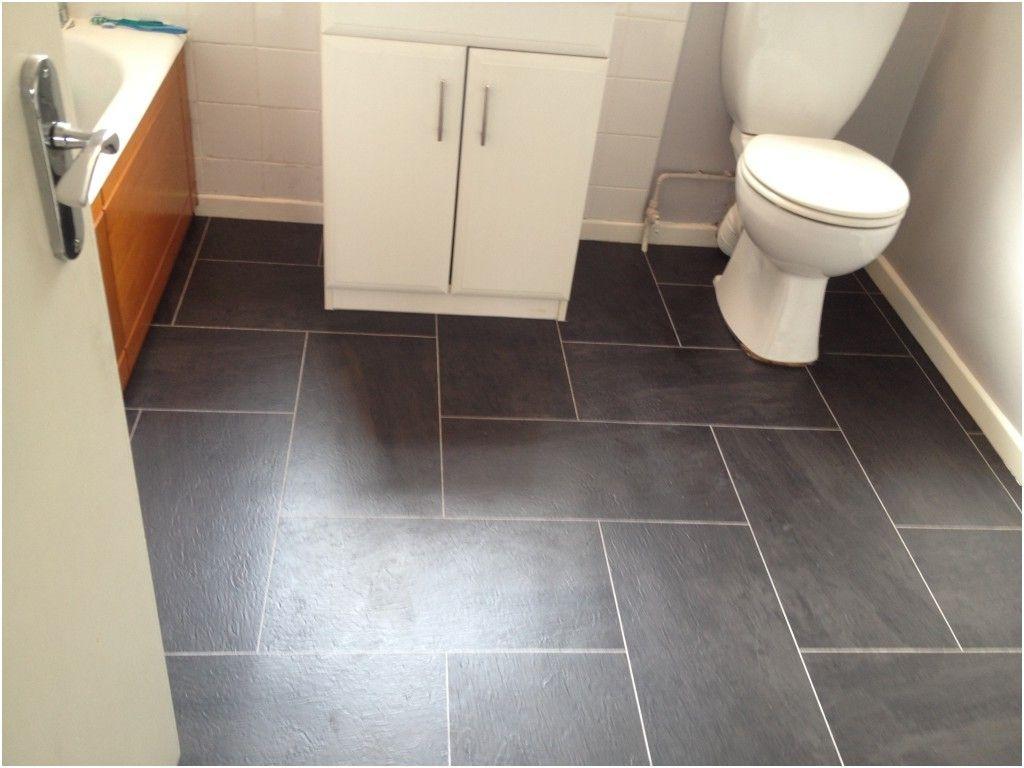 Luxury Best Tile For Bathroom Floors