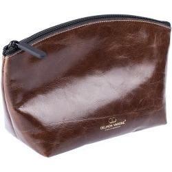 Bolsas de aseo y bolsas de lavado