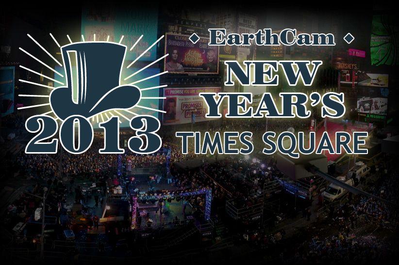 Earth Cam Time Square New York City USA I love ny, New