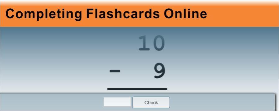 Math Fact Cafe® | Best Free K-5 Math Worksheets | Math | Pinterest ...