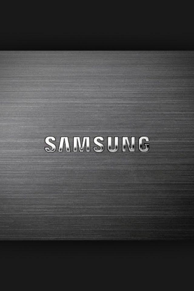 Samsung Logo Samsung Logo Samsung Logos