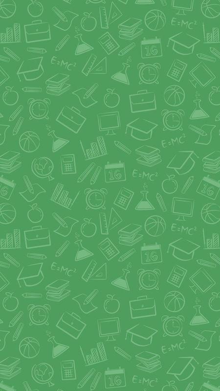 Rating: mobile wallpaper telegram channel