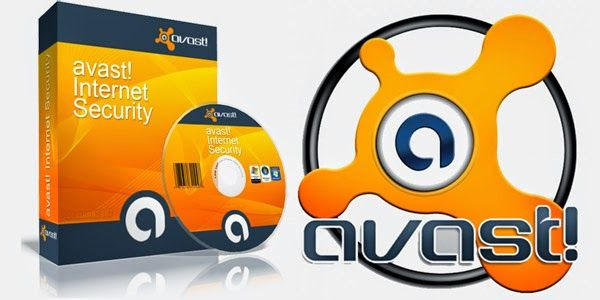 Avast Antivirus Torrent Archives
