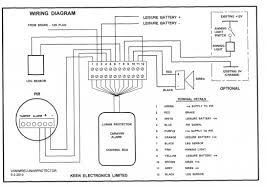 Viper Wiring Diagrams - Schematics Online on