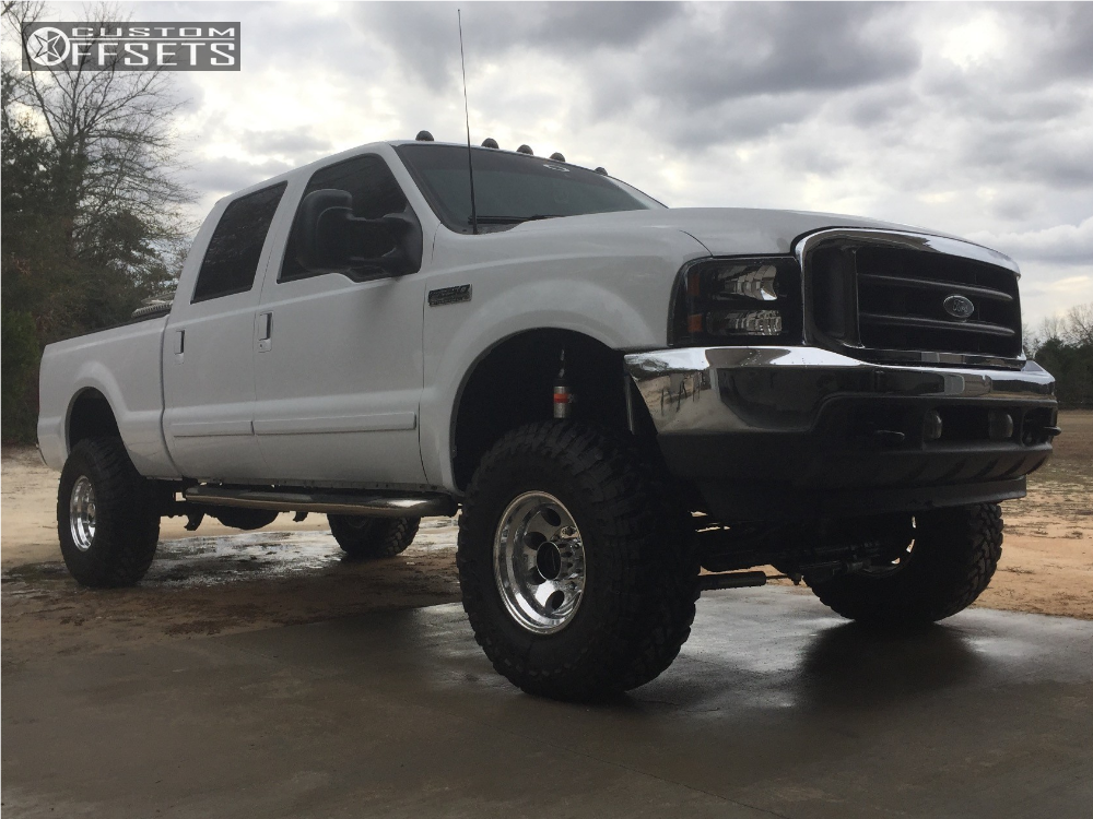 Pin By Kingofkings413 On 99 16 Ford Super Duty In 2020 Ford