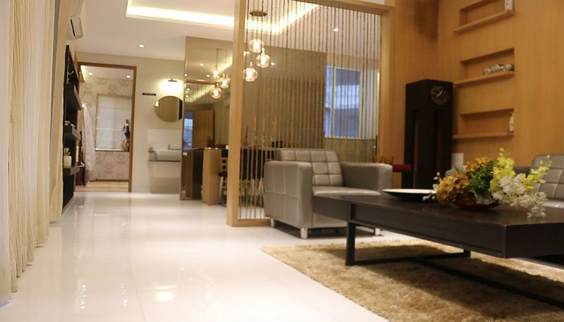 Builder Floor Rent 3 Bhk Sector 15 1 Gurgaon With Images Flooring Rent Home Decor
