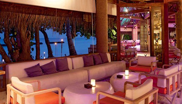 Сonstance Moofushi Resort (17)