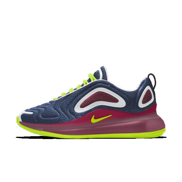 calidez y estilo @ zapatos Acogedor Nike Air Max 2017 Mujer