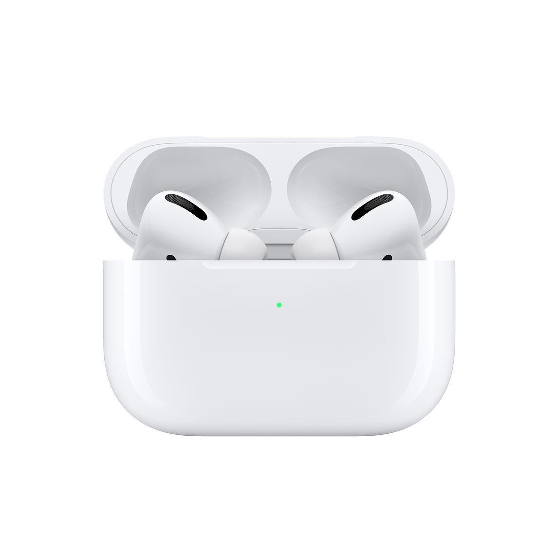 Airpod Pros In Stock Airpods Pro Noise Cancelling Active Noise Cancellation