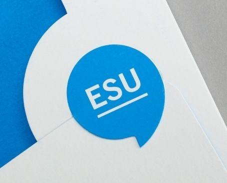 The English-Speaking Union