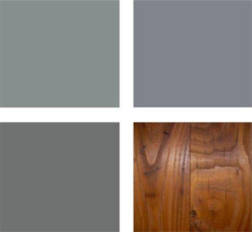 Colores para habitaciones 2018 y 2017 modernos 65 fotos e ideas