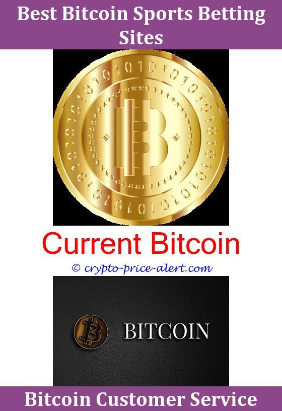 Bitcoin cash exchange buy bitcoin using paypal silk road bitcoin bitcoin cash exchange buy bitcoin using paypal silk road bitcoin bitcoin ticker symbol jaxx bitcoin cash updatebitcoin now bitcoin essaymining bi ccuart Choice Image