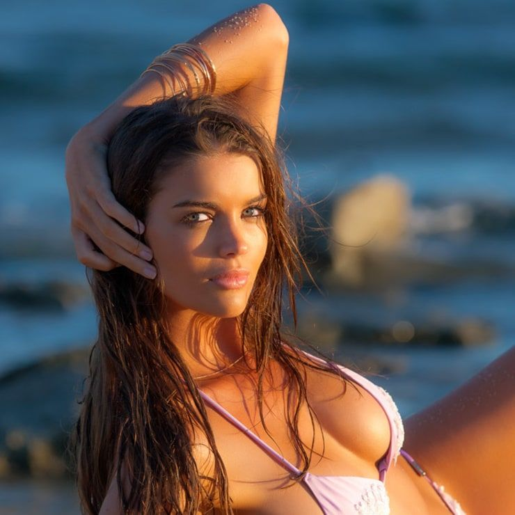 Sexiest Hottest Amp Most Stunning Listal Images Sports Illustrated Swimsuit Models Sports