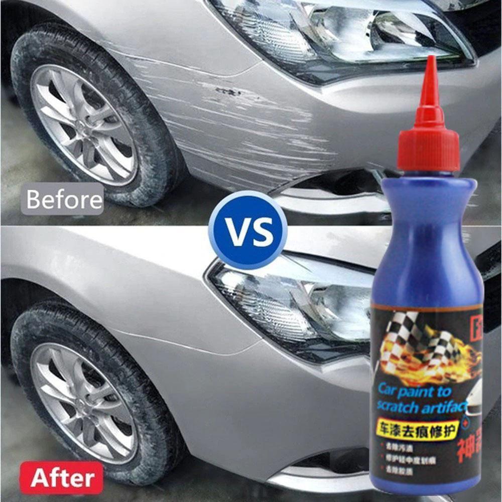 39eae903907a20970f082764472f1031 - How To Get Rid Of Road Rash On Car