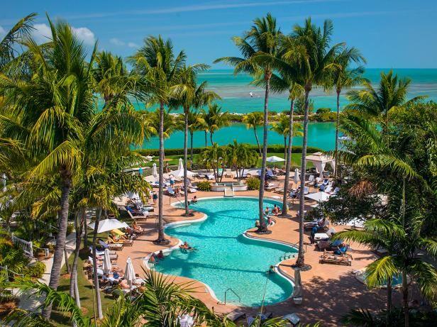 Hidden Gems In The Florida Keys