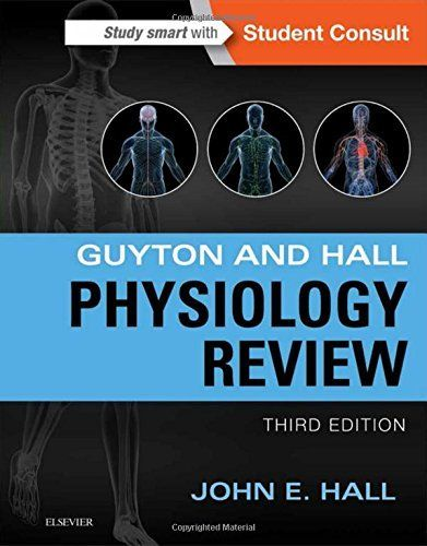 Guyton hall physiology review 3rd edition pdf ebook sold by guyton hall physiology review 3rd edition pdf ebook sold by textbookland fandeluxe Gallery