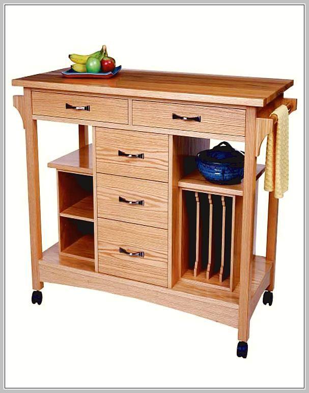 kitchen cabinet woodworking plans home design ideas Home Design