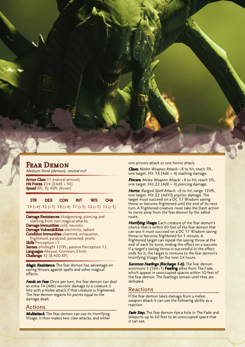 dungeons and dragons fifth edition pdf download