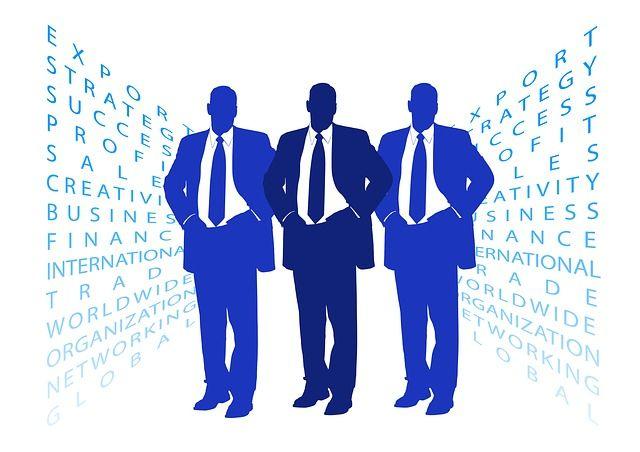 Sales Supervisor Job Description Sample | Universal life ...
