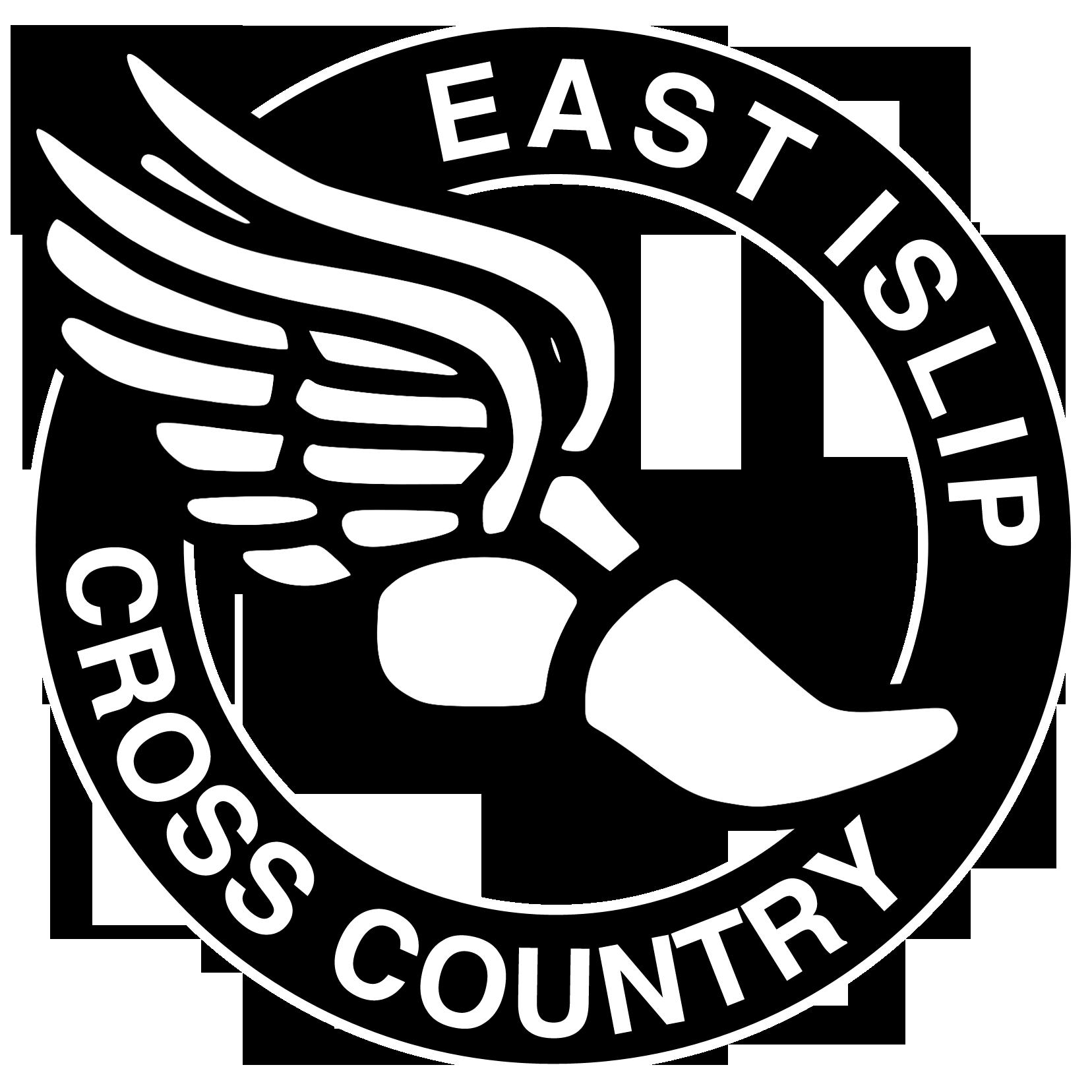 Cross Country Symbol Clip Art Cliparts.co Clip art