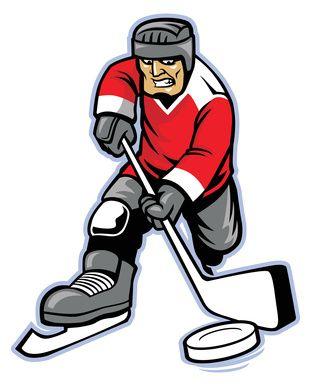Cartoon Hockey Player Related Keywords Suggestions Cartoon Hockey Player Long Tail Keywords Hockey Players Ice Hockey Players Ice Hockey