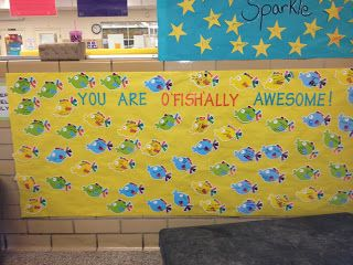 Custodian Appreciation Banner #custodianappreciationgifts