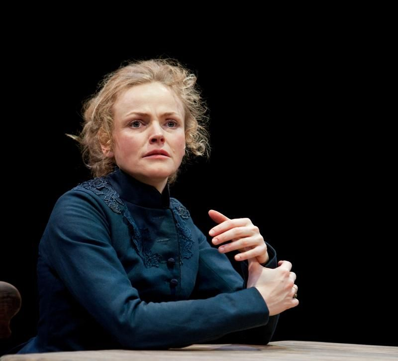 maxine peake unforgettable as miss julie miss julie maxine peake unforgettable as miss julie