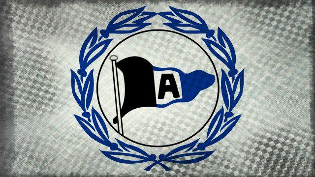 image dsc arminia bielefeld logo