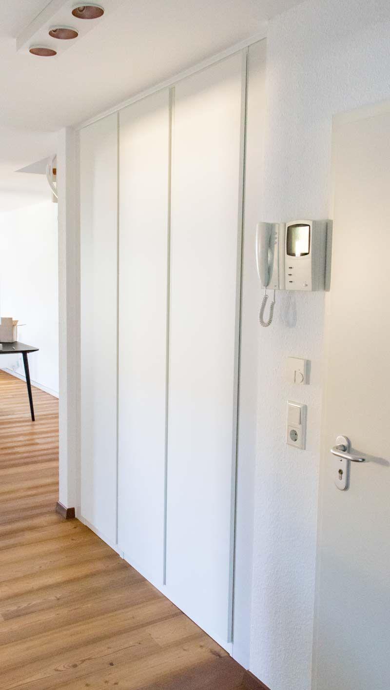 Pax Schrank Badezimmer