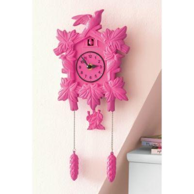 Sites Tcs Site Cuckoo Clock Contemporary Kids Decor Hippie Home Decor