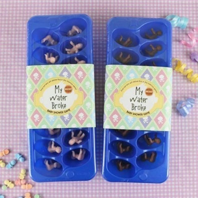 baby shower cute baby shower ideas baby shower games shower baby