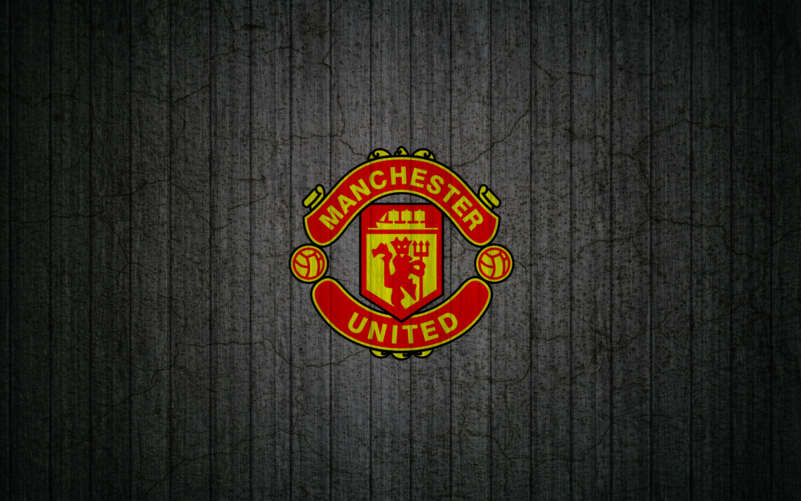 Awesome manchester united wallpapers sharovarka pinterest awesome manchester united wallpapers voltagebd Choice Image