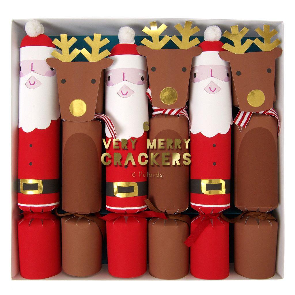 Meri meri christmas collection magical christmas christmas explore tesco christmas christmas cards and more solutioingenieria Images