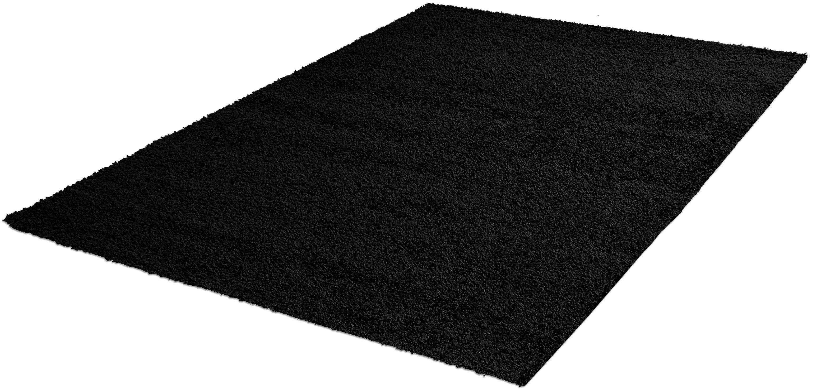 Hochflor Teppich Trend Teppiche Shaggy 8000 Hohe 30 Mm Jetzt Bestellen Unter Https Moebel Ladendirekt De Heimtextili Teppich Textilien Hochflor Teppich