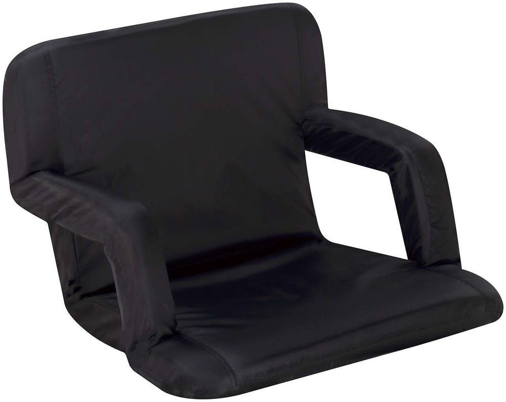 back with bleacher stadium seat chair sports anthem model standard chairs