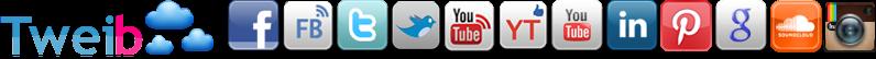 Tweib.com - Make Cash, Get FREE Traffic! Tweib.com - Make Cash, Get FREE Traffic! #1 Social Exchange Website!