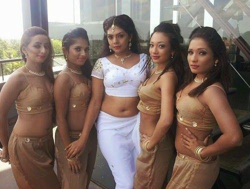 Pin On Sri Lankan Actress Models And Sexy Girls-3401