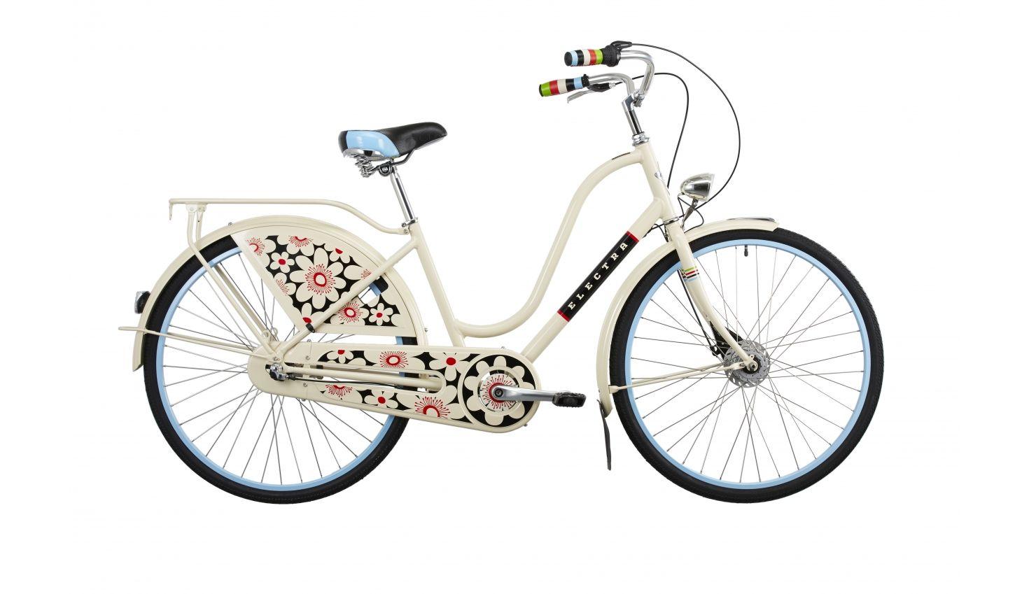 e39b83ea007 Køb klassiske cykler i sjovt design | Cykler | Cykler, Amsterdam og ...