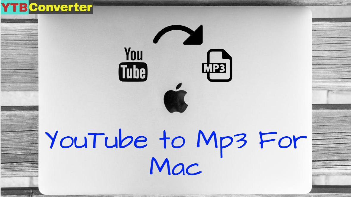 YouTube to Mp3 Converter for Mac | Entertainment | Twitter