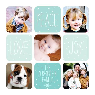 My design is in @ Minted's 2012 Holiday Card Challenge! Help choose which cards they sell this year by voting for this design and give it a 5 by clicking on the image now!
