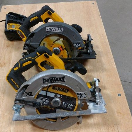 Dewalt dcs570 20v 7 14 circular saw with blade brake review dewalt dcs570 20v 7 14 circular saw with blade brake review greentooth Choice Image