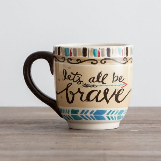 Inspirational Mugs Sale Buy One Get One Free
