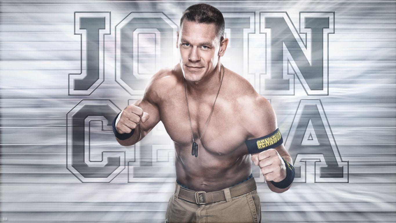 Johncena Hd Wallpapers 2015 John Cena Hd Wallpaper 2015 Wallpaper