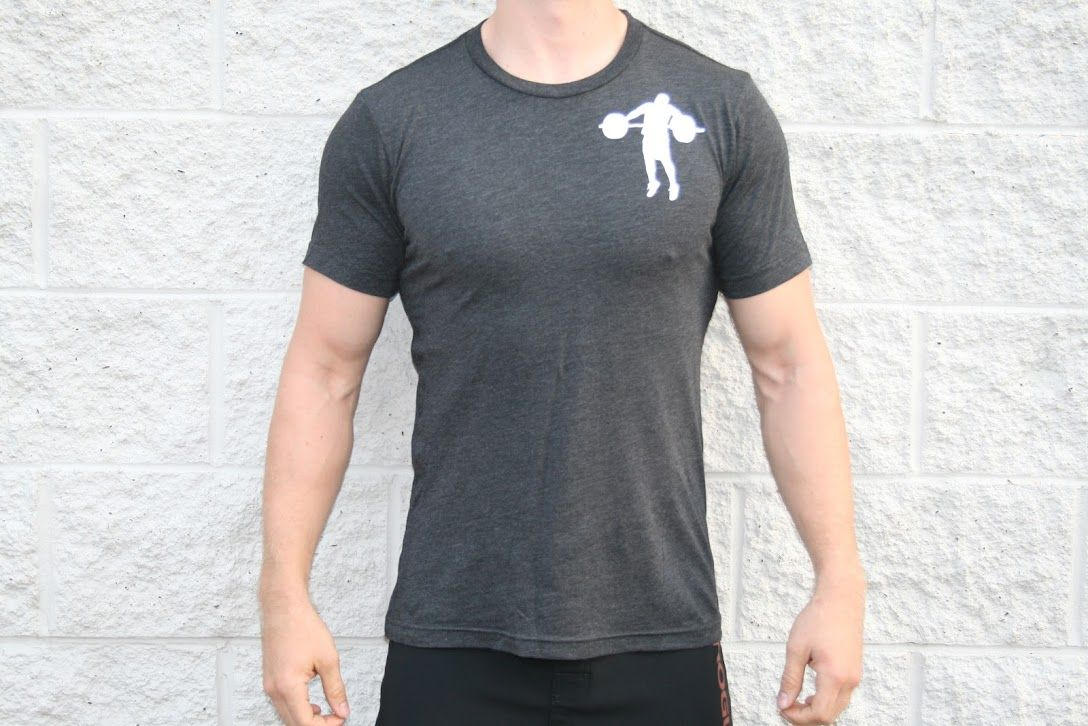 5aede82ad3b Jekyll Hyde Apparel Crossfit Clothes