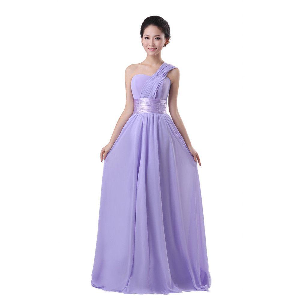 Asombroso Vestido De Novia Taylor Modelo - Vestido de Novia Para Las ...