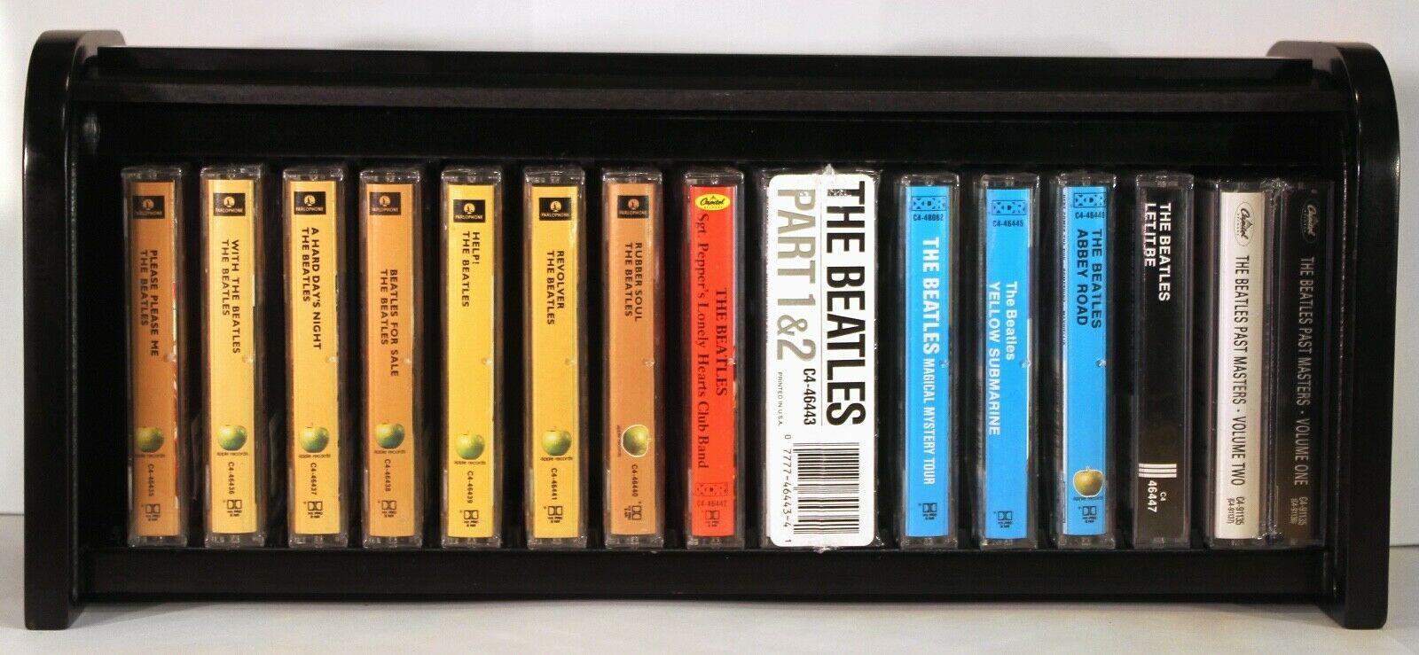 Pin On Cassette Box Sets